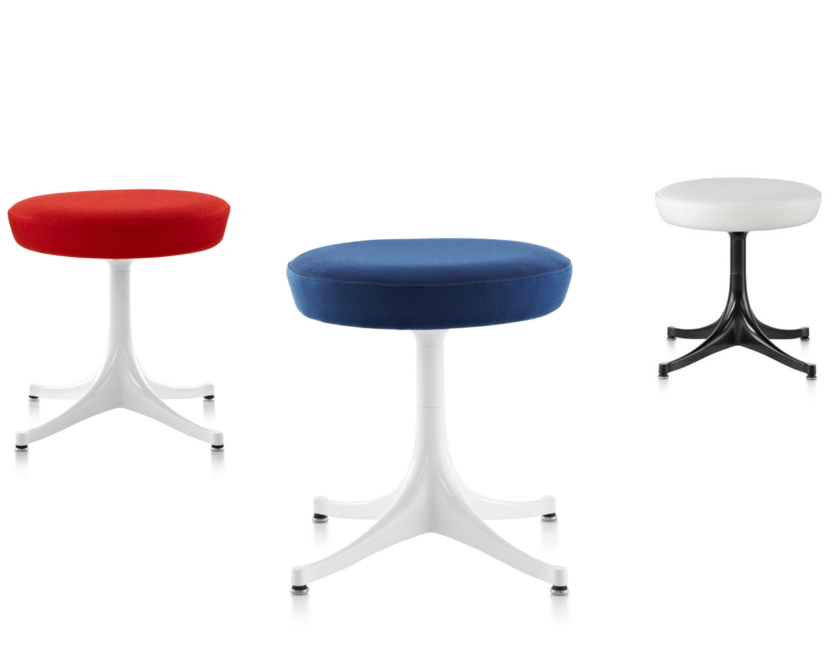 international cwc nelson product pedestal corp stool