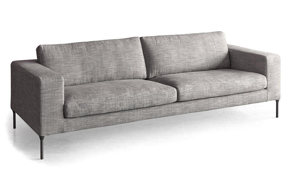 Magnificent Neo 2 Seat Sofa Spiritservingveterans Wood Chair Design Ideas Spiritservingveteransorg