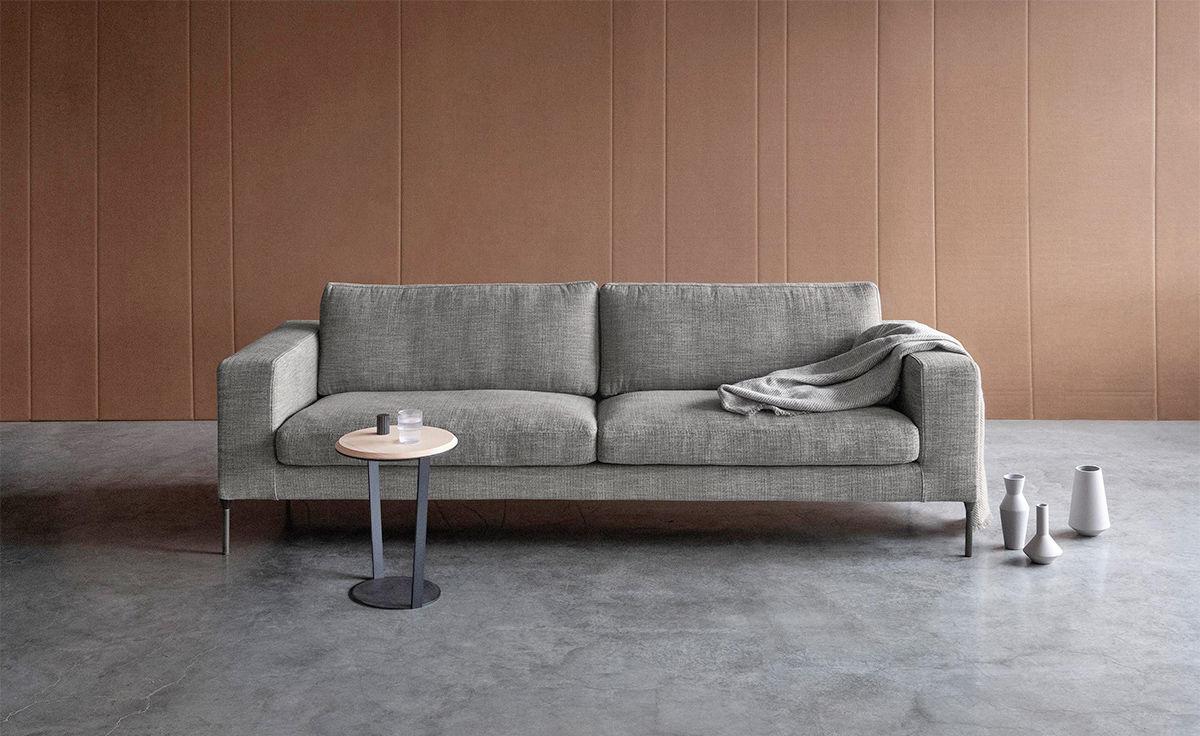 Ordinaire Hive Modern Furniture