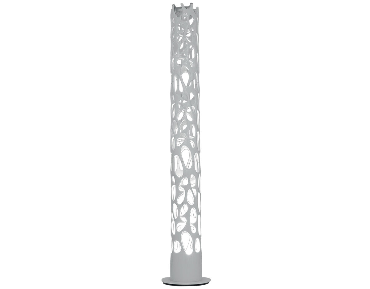 New Nature Floor Lamp Hivemodern Com