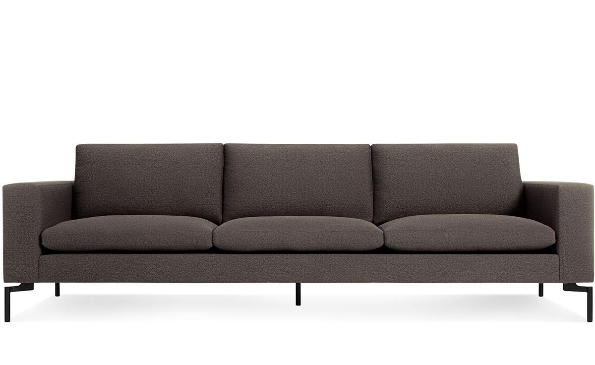 New Standard 104 Sofa