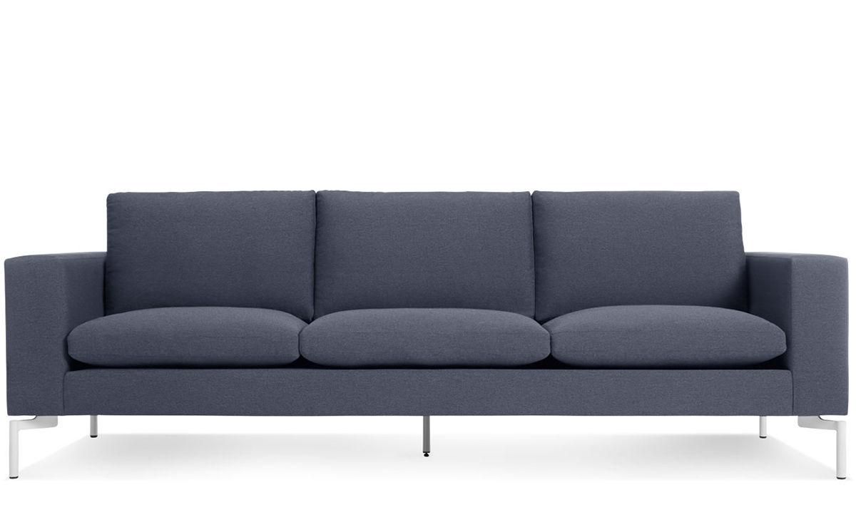 New Standard 92 Sofa Hivemodern Com