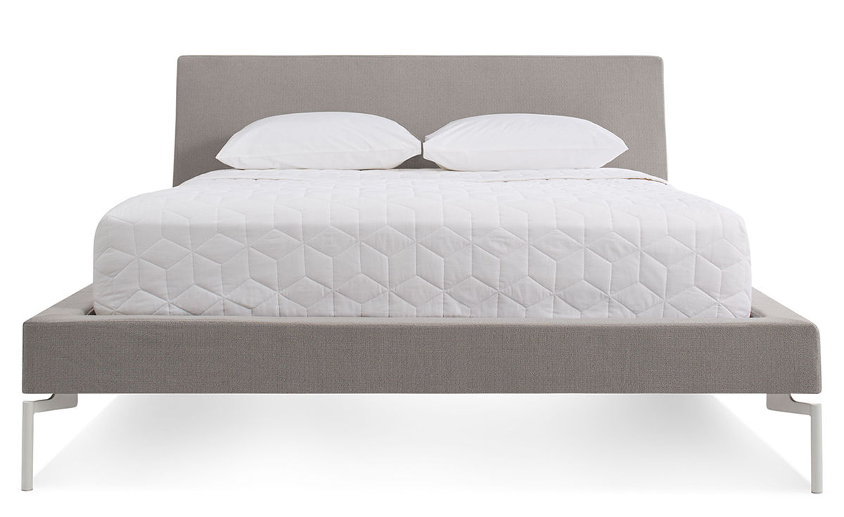 New Standard Bed Hivemodern Com