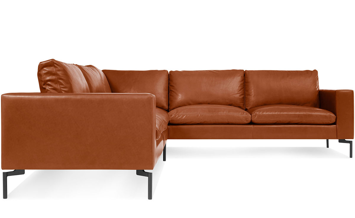 book is tan one kind of sectional other the has trends couch stefanie sofa best