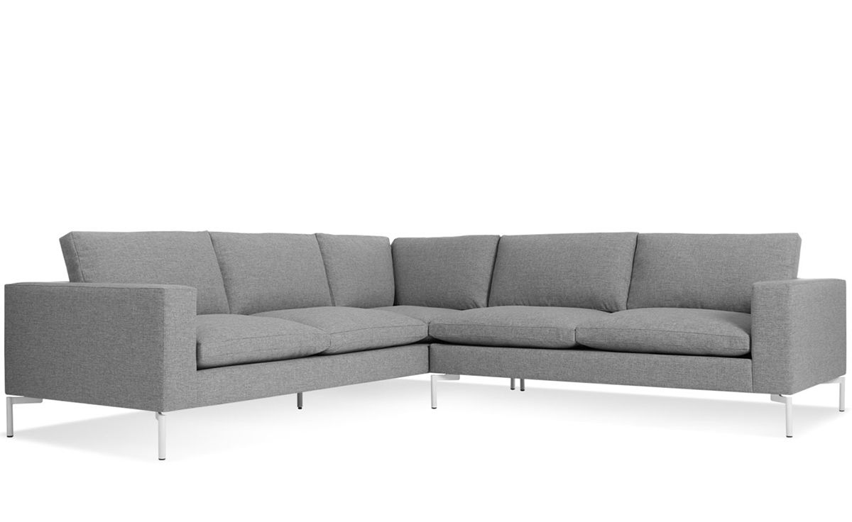 Small modern sofas uk hereo sofa Small modern sofa