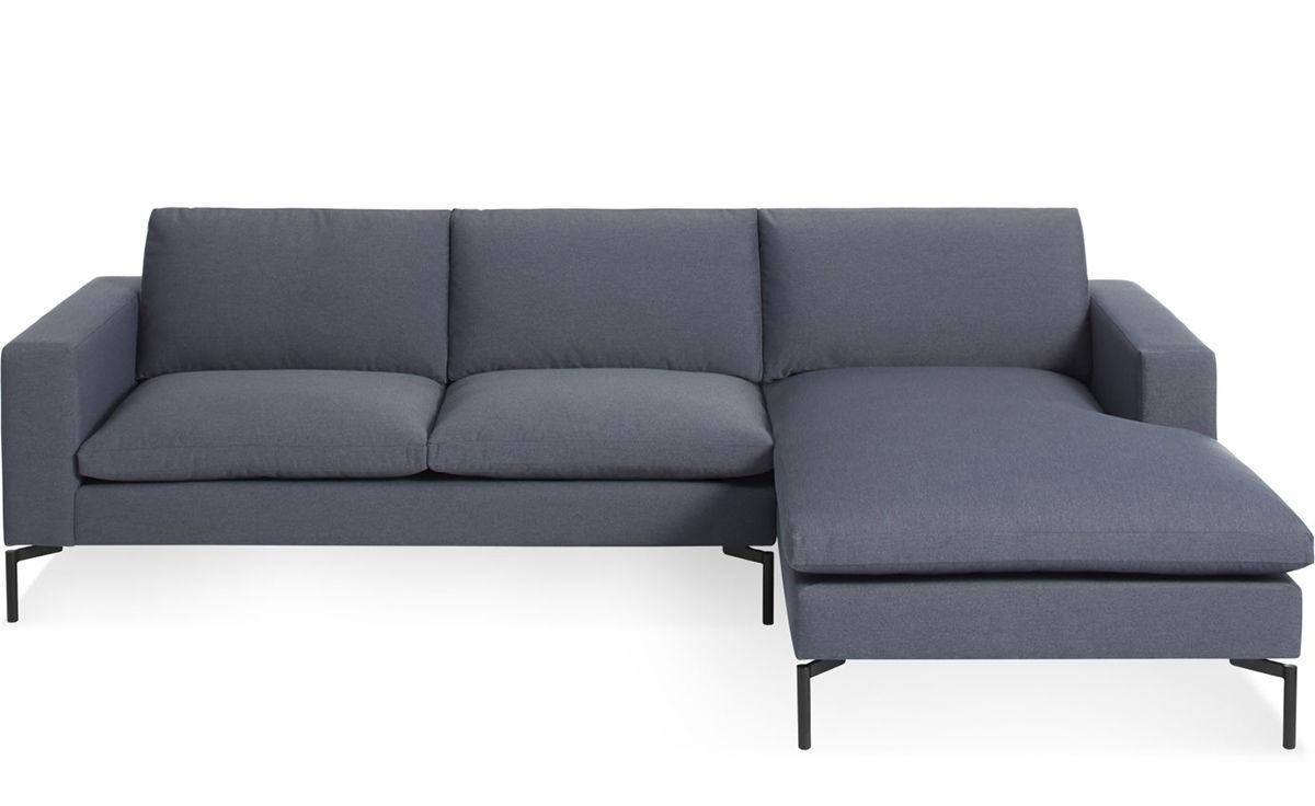 Blu dot sofa the diplomat sleeper sofa hivemodern thesofa for Blu dot sleeper sofa