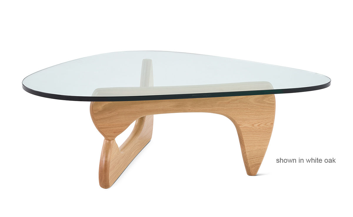 Small Noguchi Coffee Table