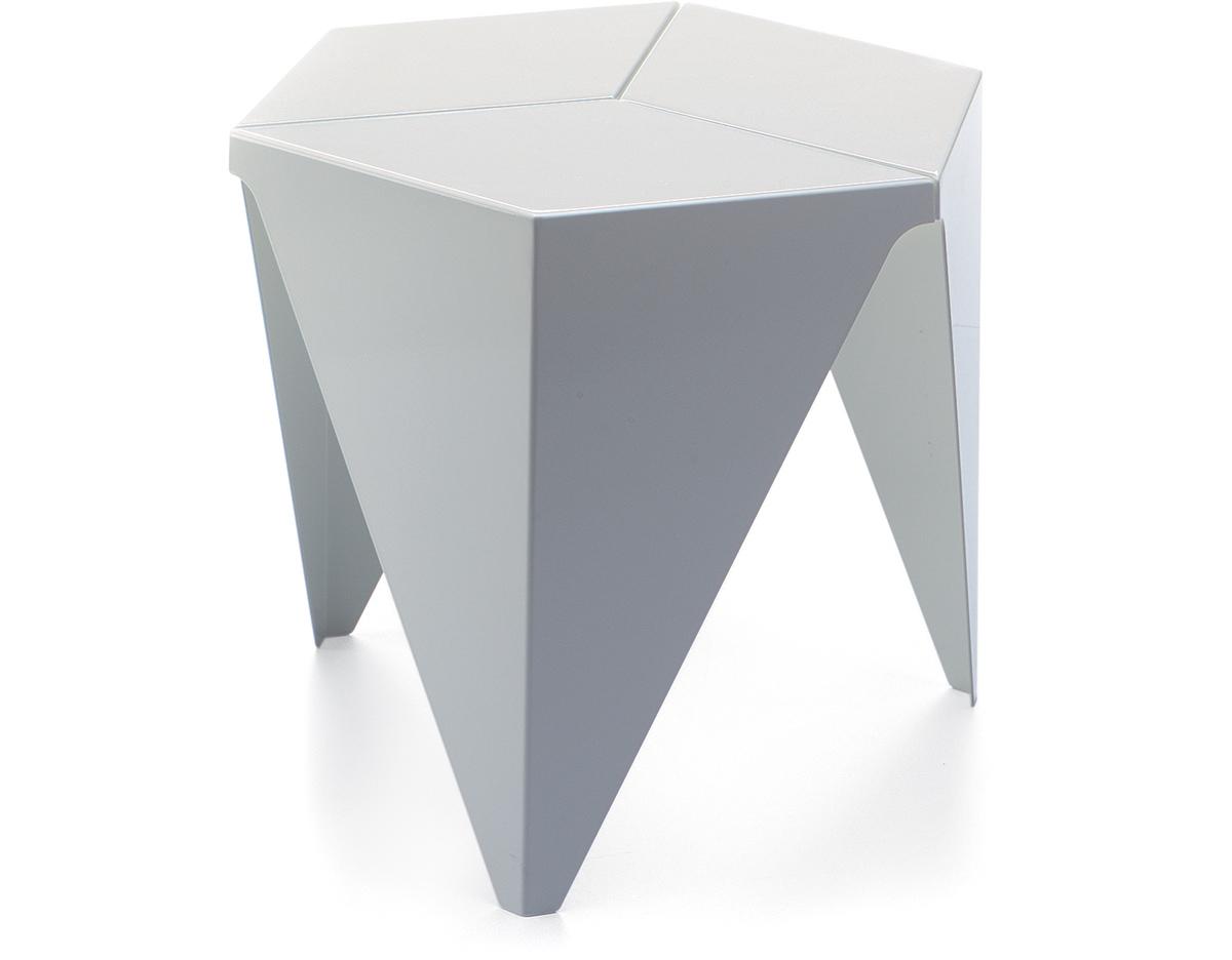 Noguchi Prismatic Table Hivemodern Com