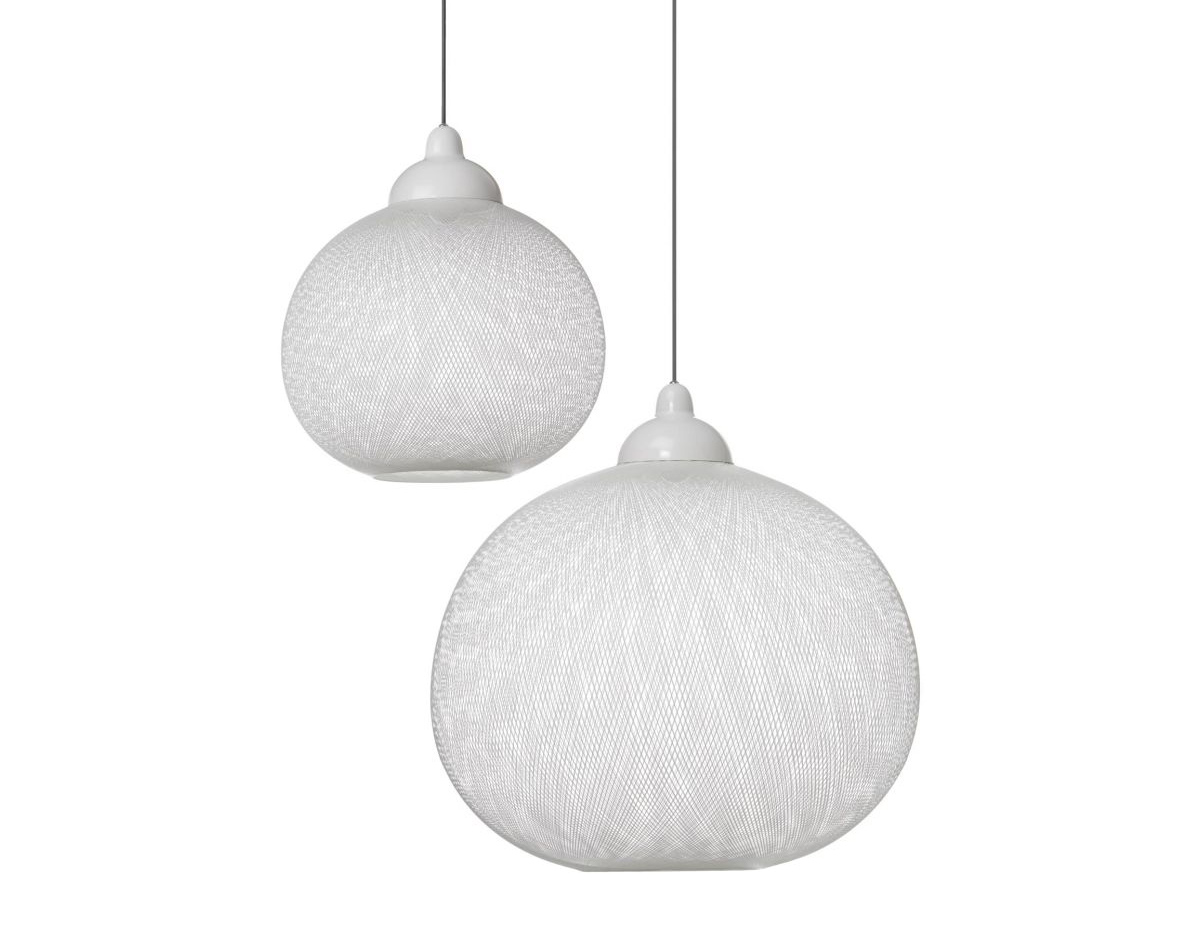 Arne jacobsen furniture - Non Random Light Hivemodern Com