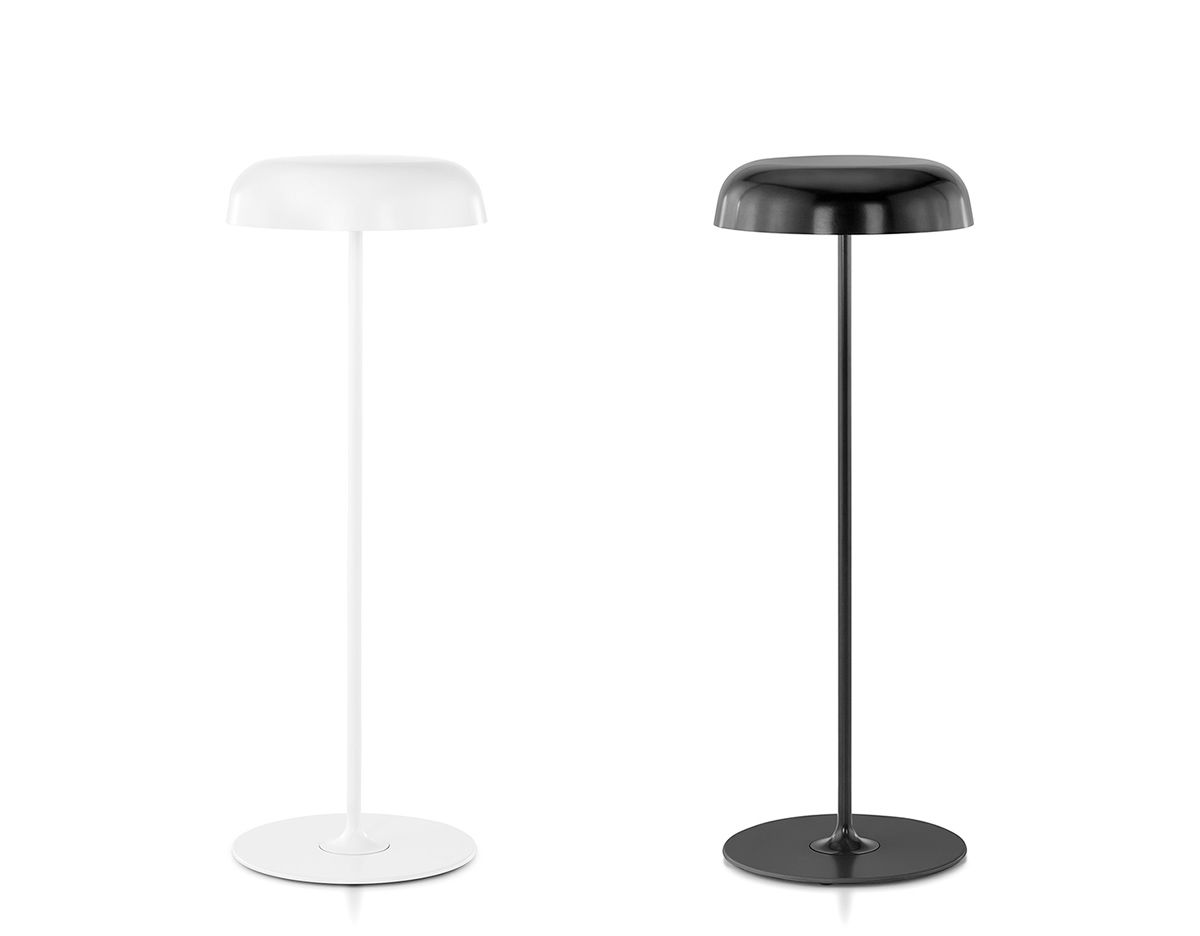 Table lamp height - Overview Manufacturer Media Reviews