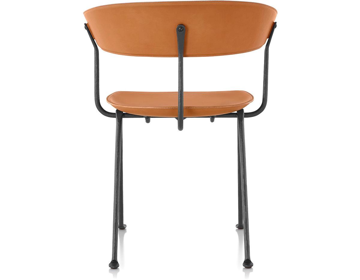 Magis ficina Chair hivemodern