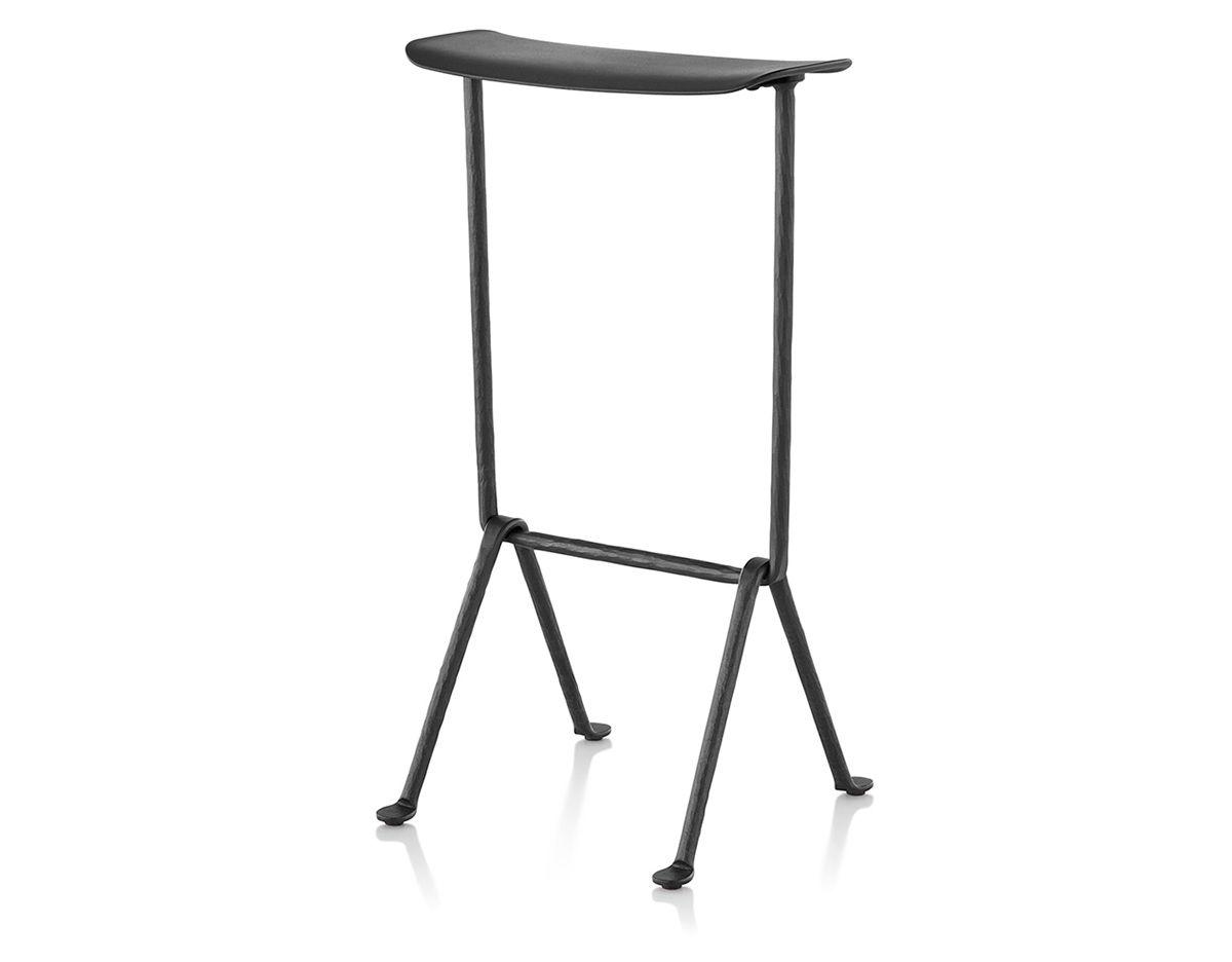Magis officina stool for Magis stuhl