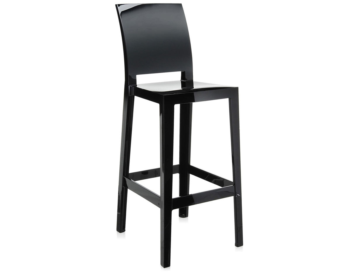 One More Please Stool 2 Pack Hivemodern Com