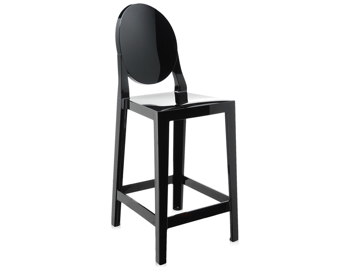 One More Stool 2 Pack Hivemodern Com