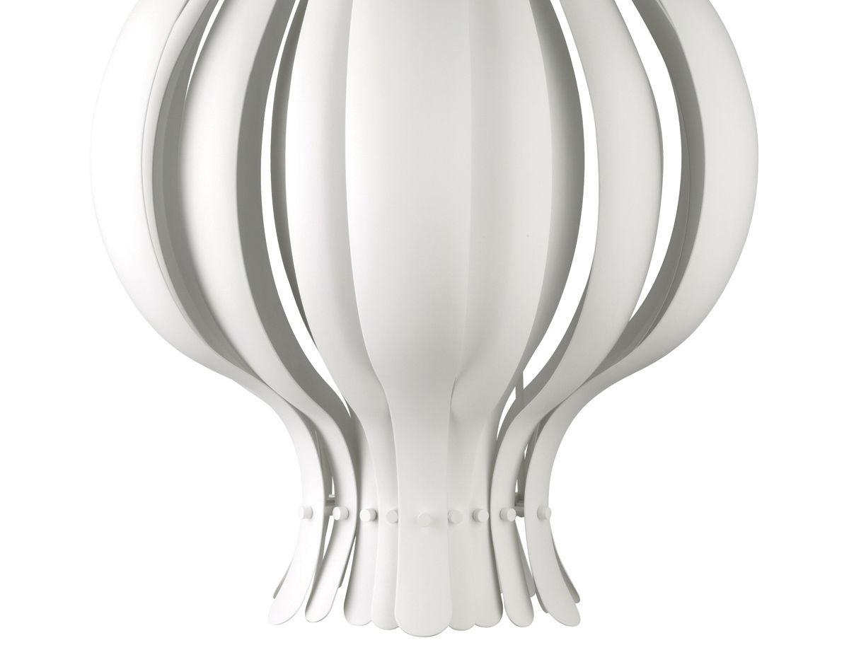 Wonderful Panton Onion Shaped Pendant Lamp