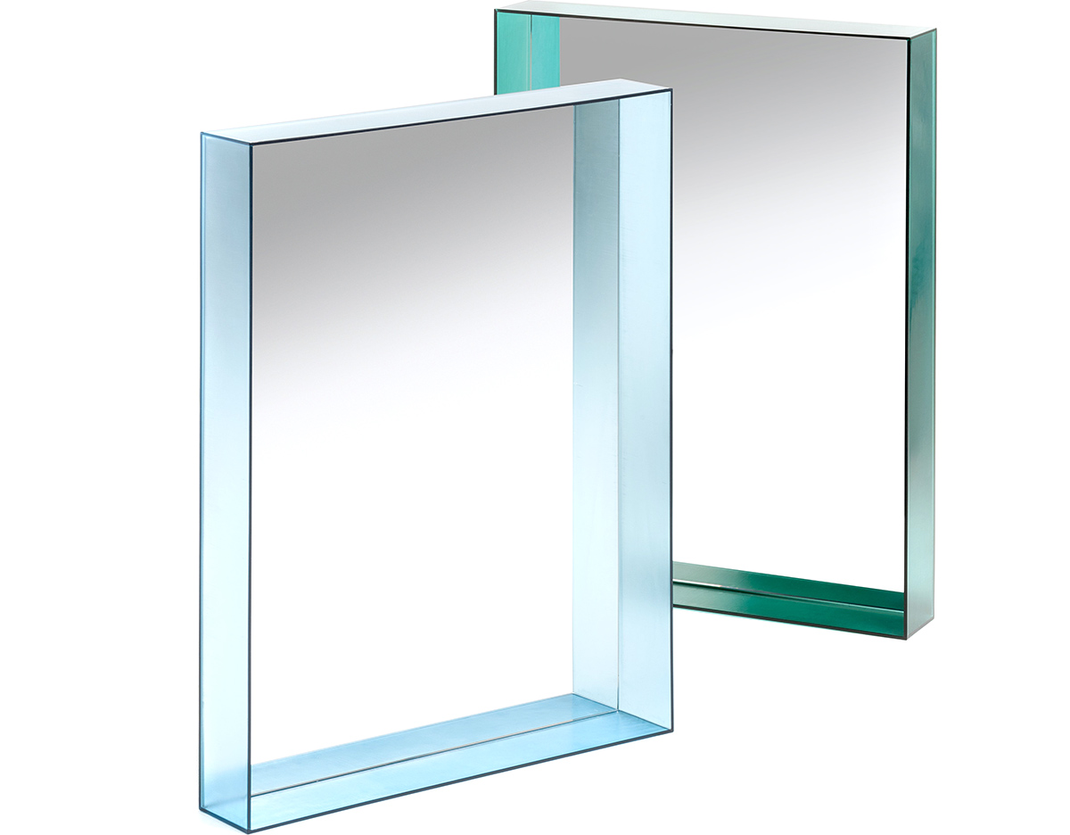 Only me mirror for Philippe starck miroir