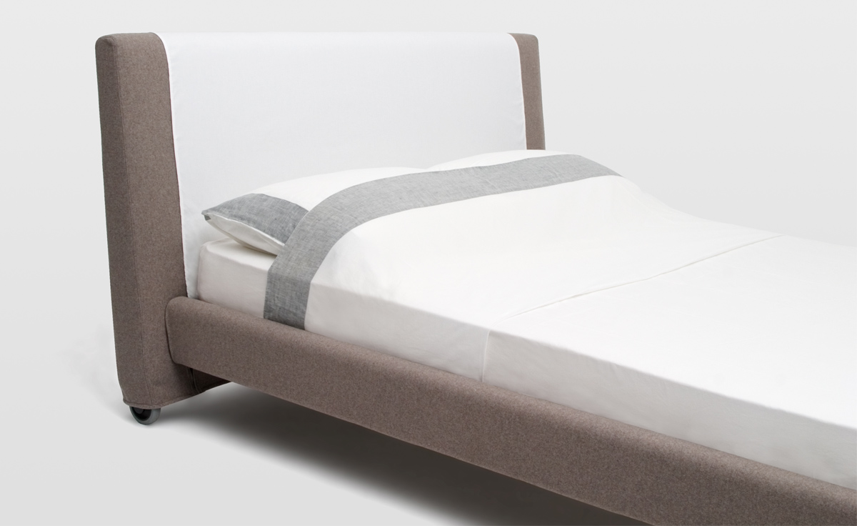 Excellent Full Sized Bed Minimalist