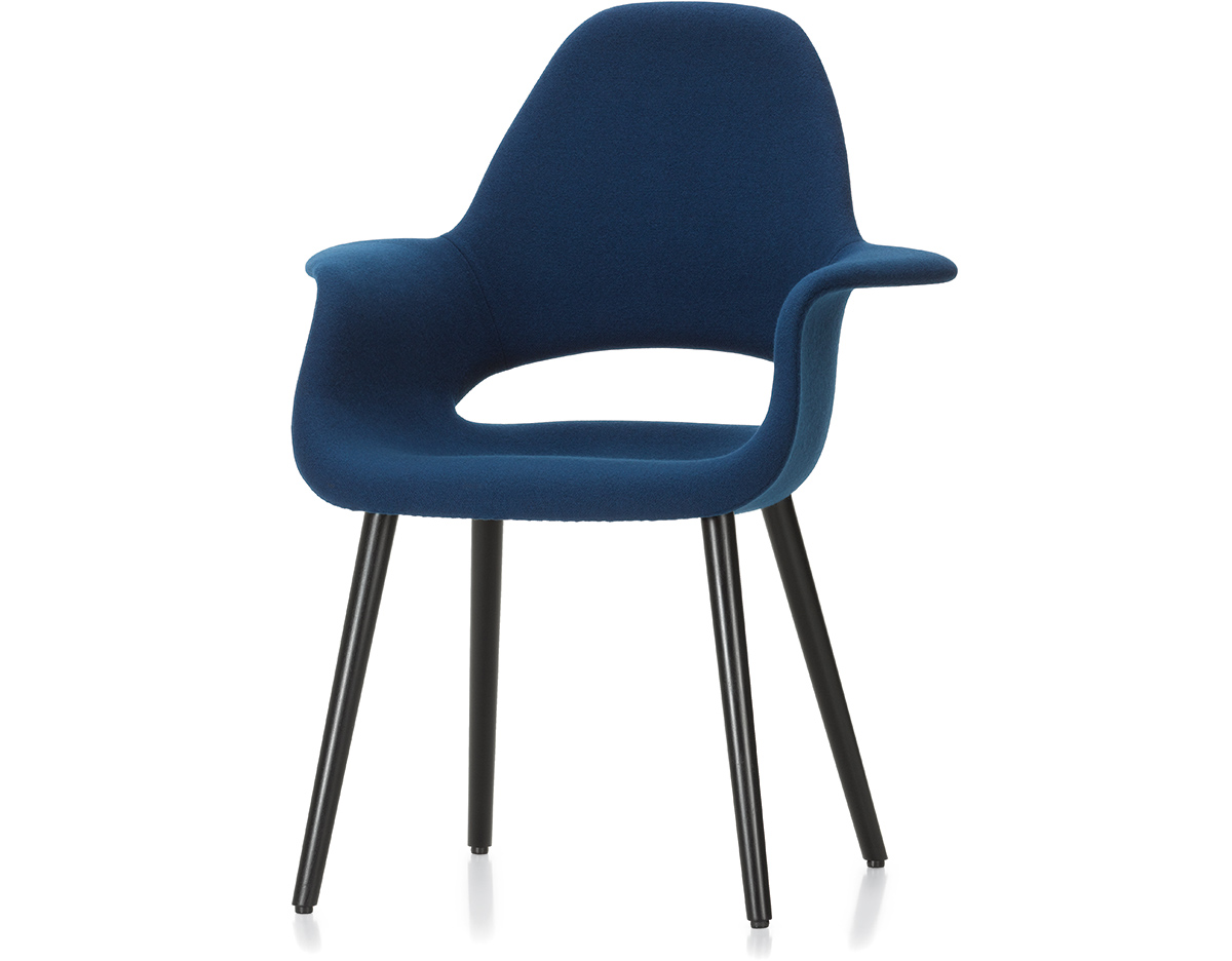 Organic conference chair for Furniture chairs