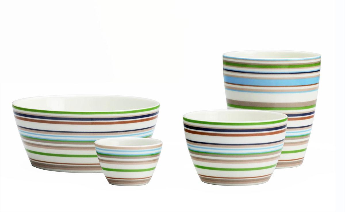 Origo bowl for Iittala sale