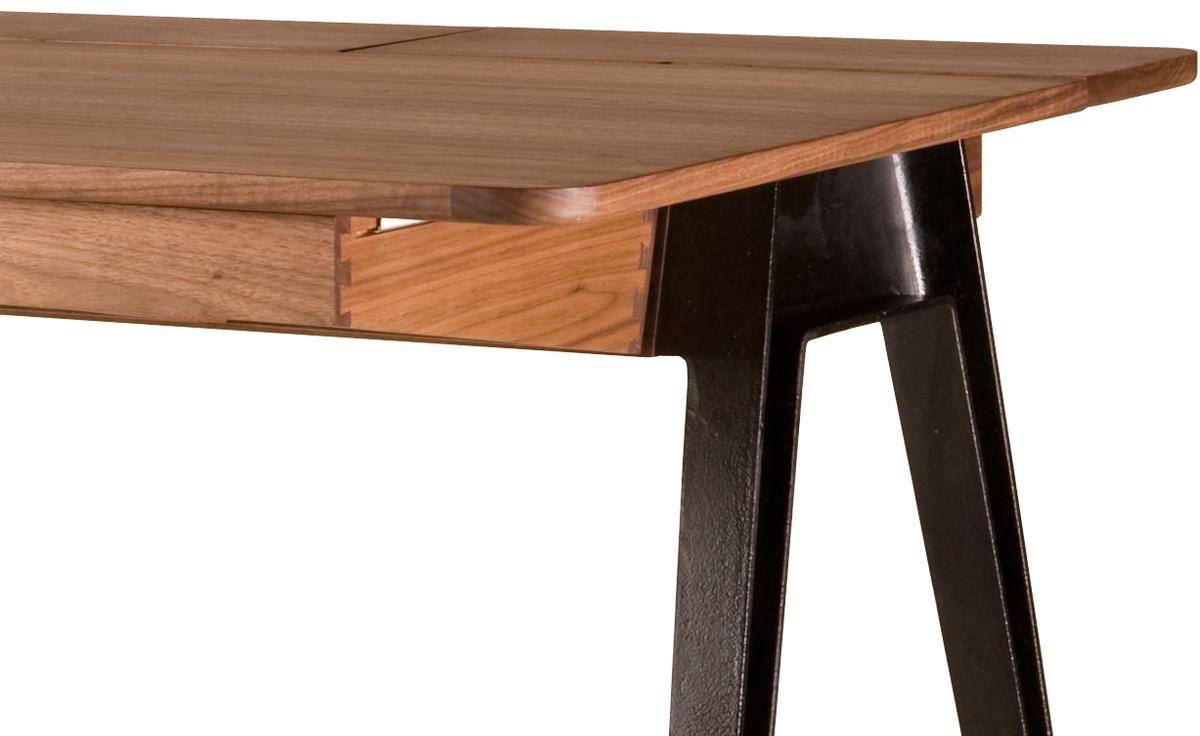 Orson Desk 365 Hivemodern Com