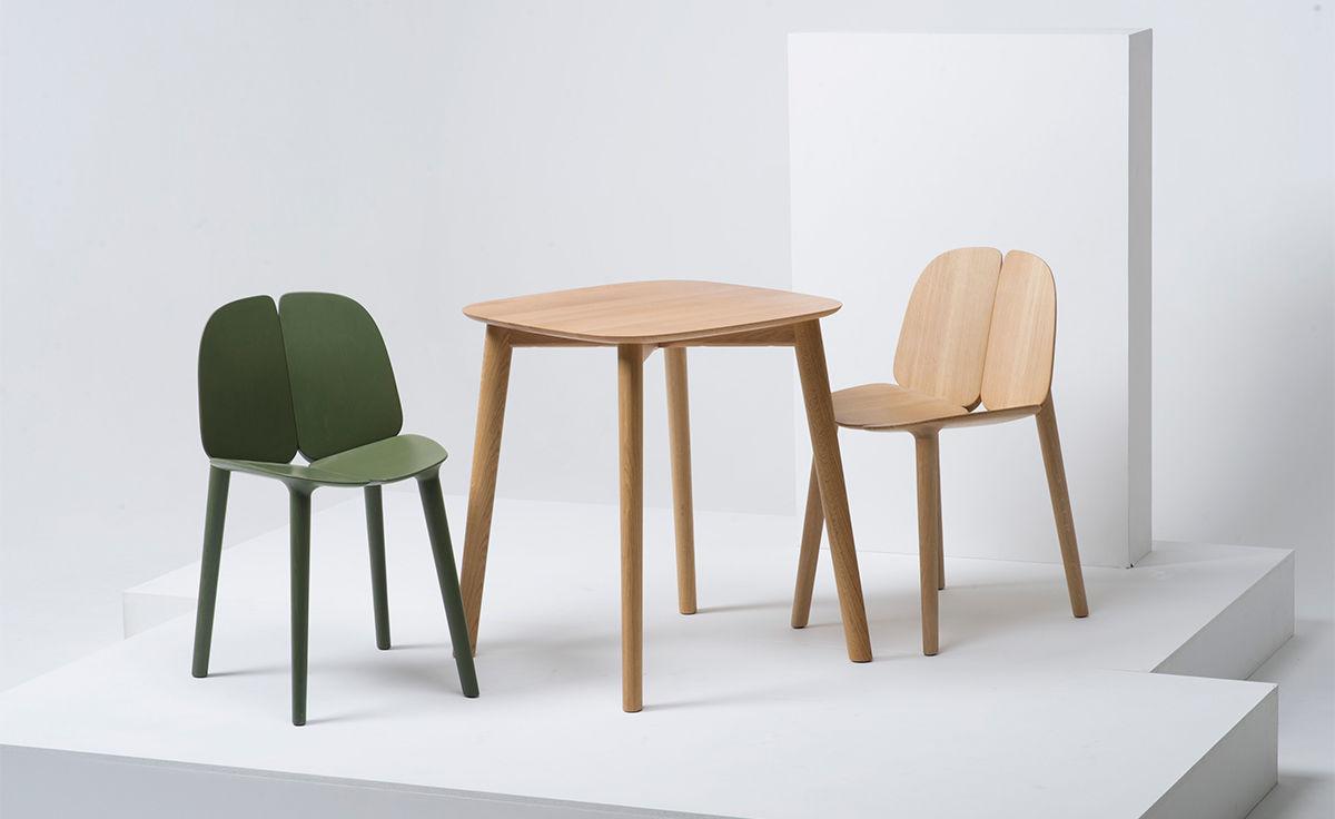 mattiazzi osso tables. Black Bedroom Furniture Sets. Home Design Ideas