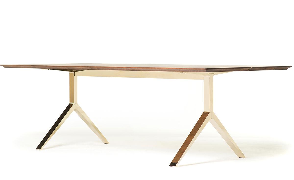 Overton Table 395 hivemoderncom : overton table 395 matthew hilton de la espada 7 from hivemodern.com size 1200 x 736 jpeg 48kB