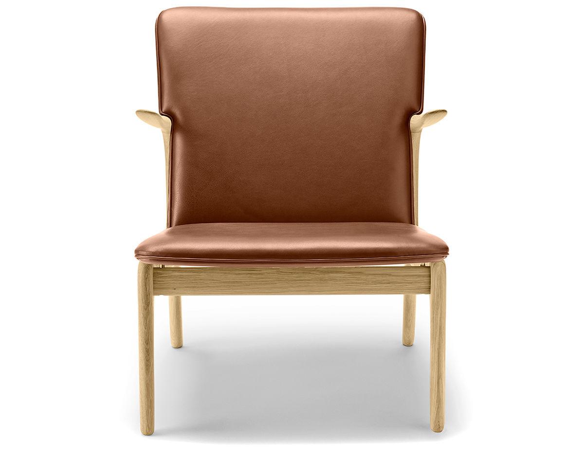 Ow124 Beak Chair Hivemodern Com