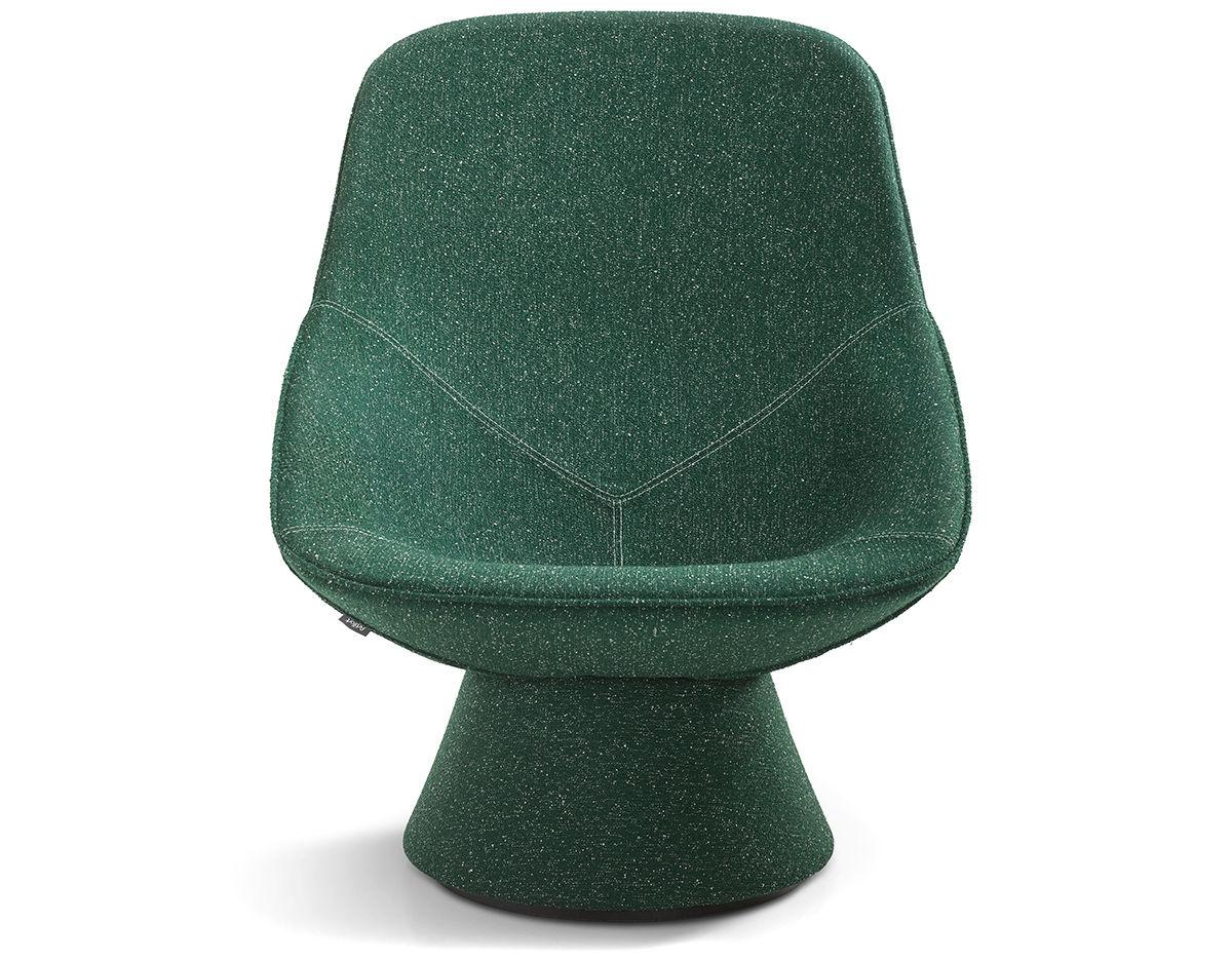 Pala Lounge Chair