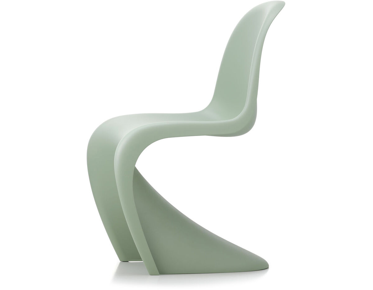 Panton Chair Hivemodern Com