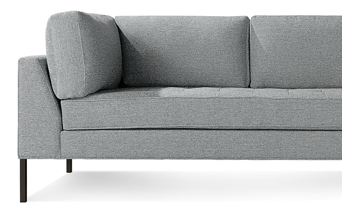Paramount Daybed Hivemodern Com