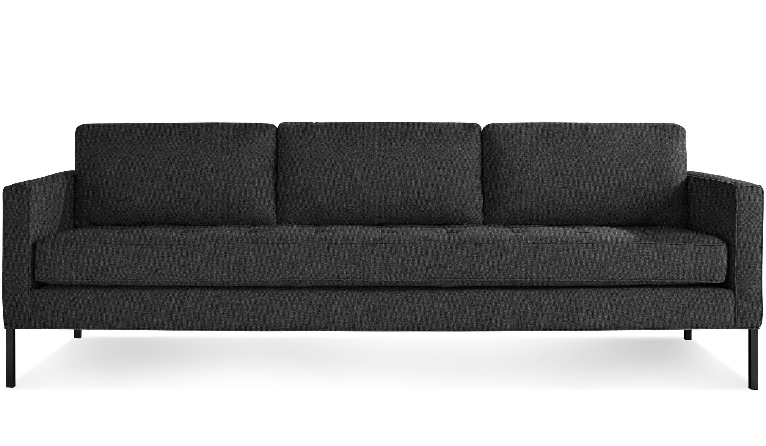 Phenomenal Paramount Sofa Home The Honoroak Download Free Architecture Designs Xerocsunscenecom