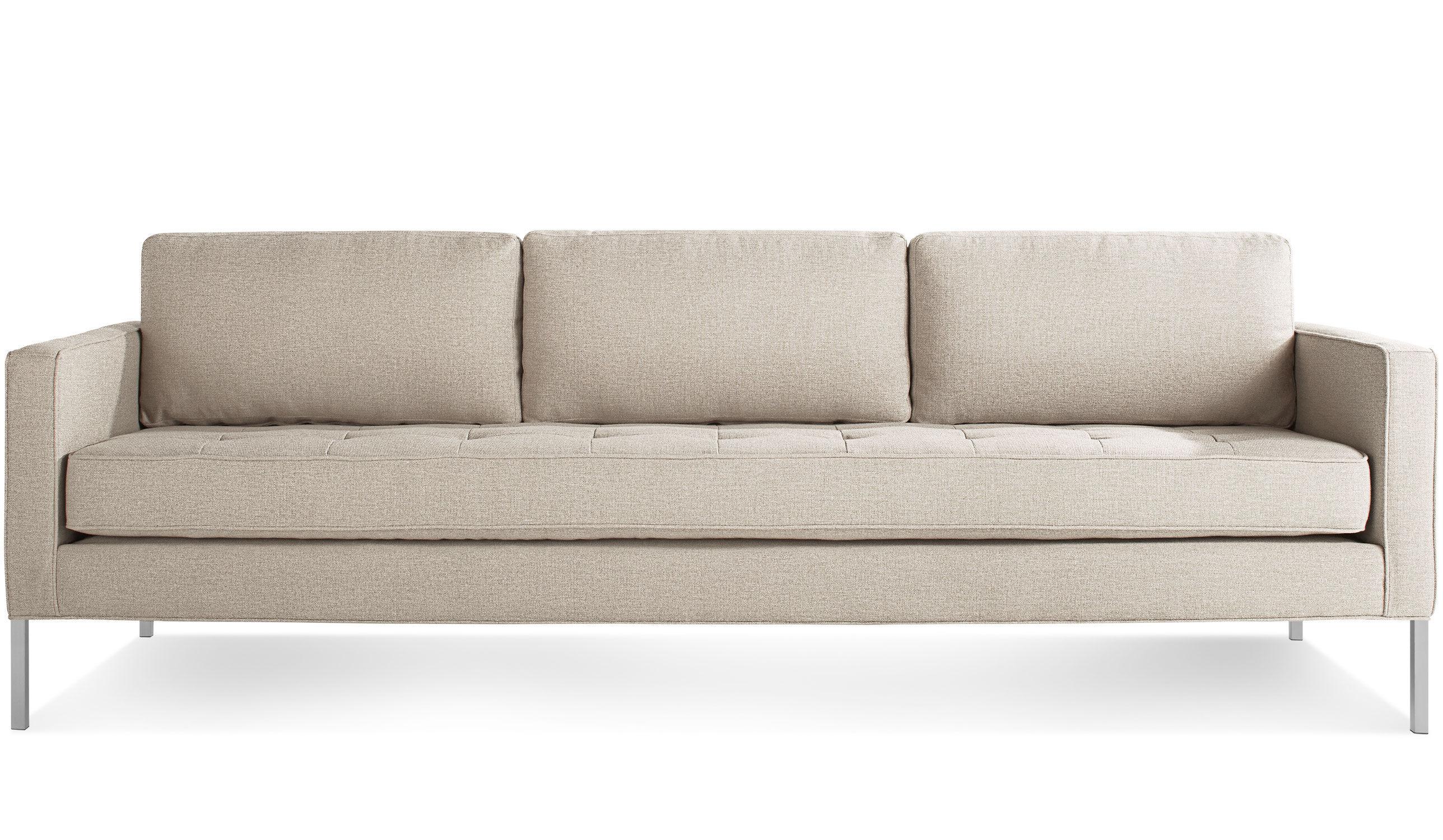 Paramount Sofa hivemodern