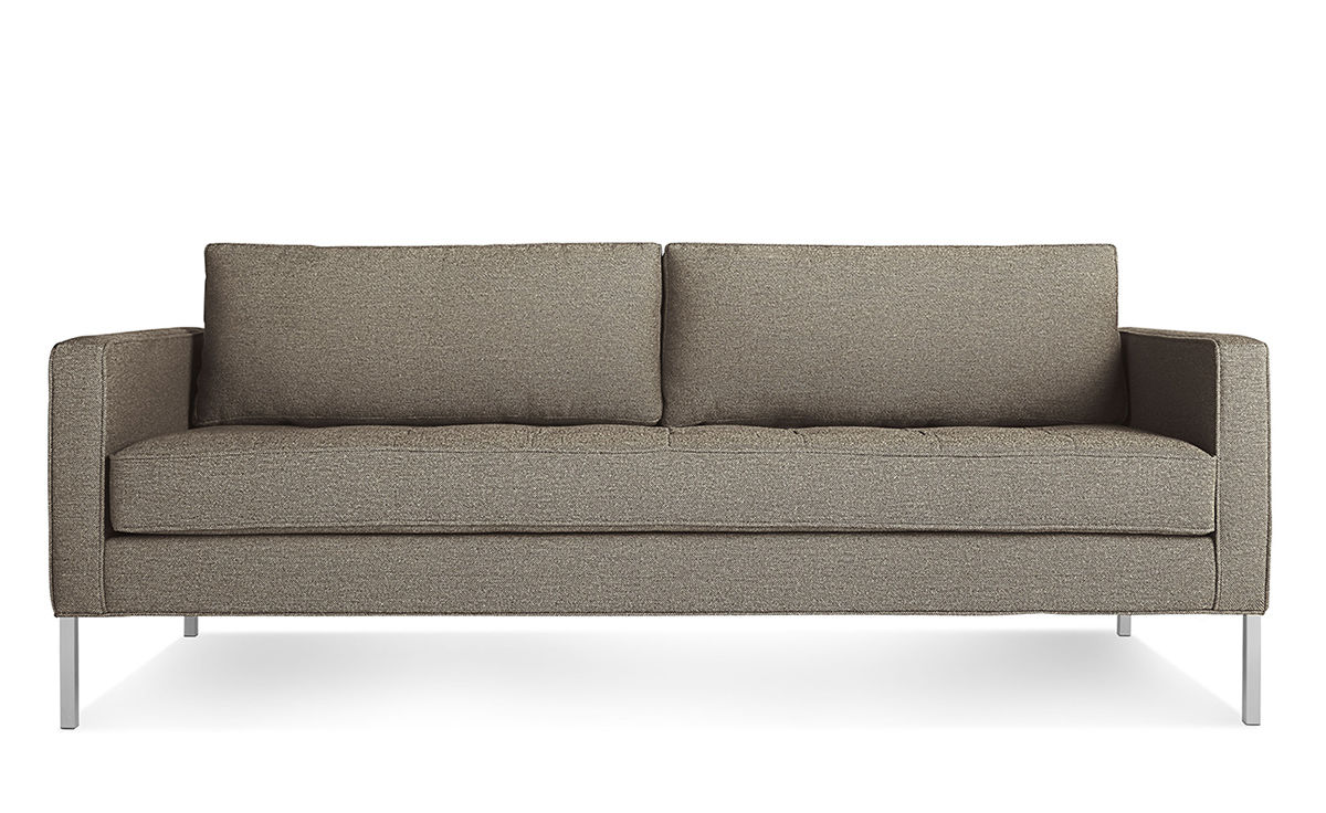 Paramount 80 Inch Sofa - hivemodern.com