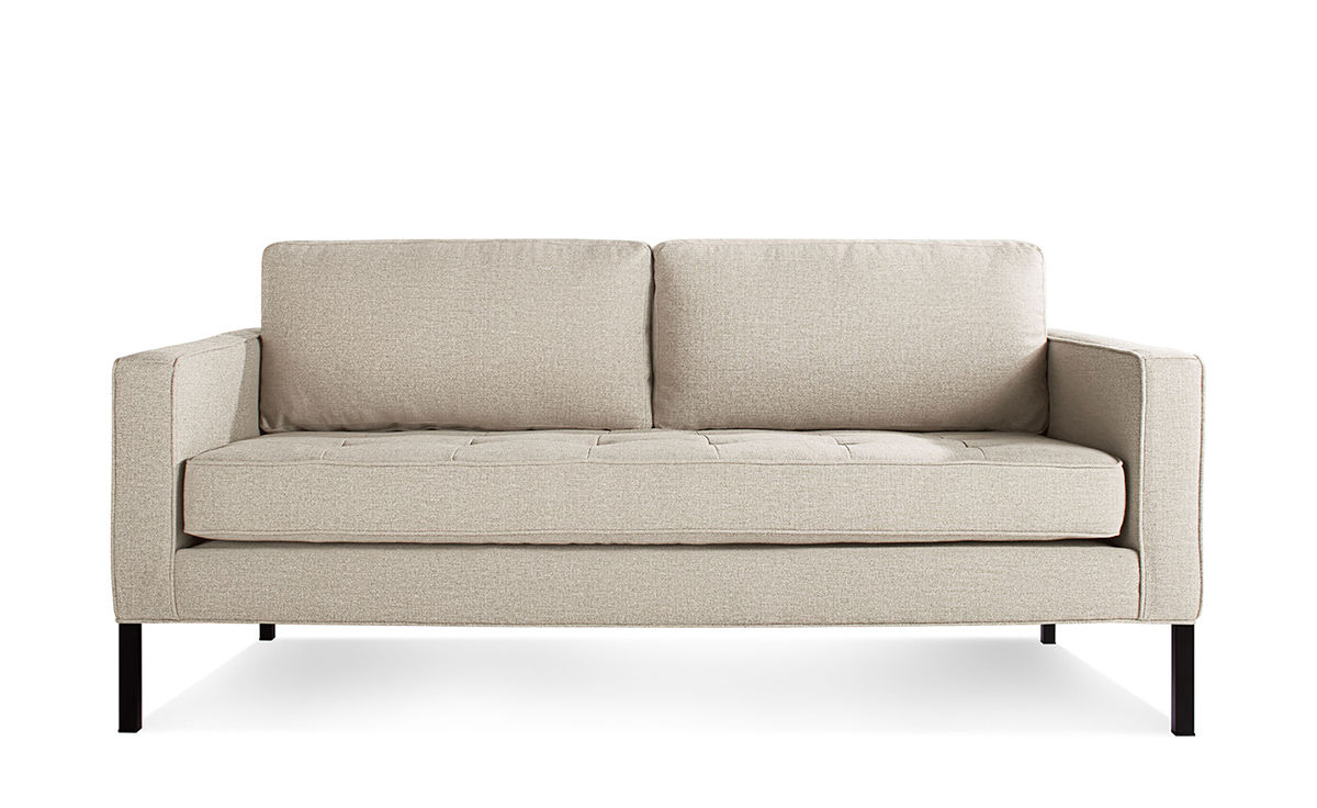 Paramount 66 Inch Sofa