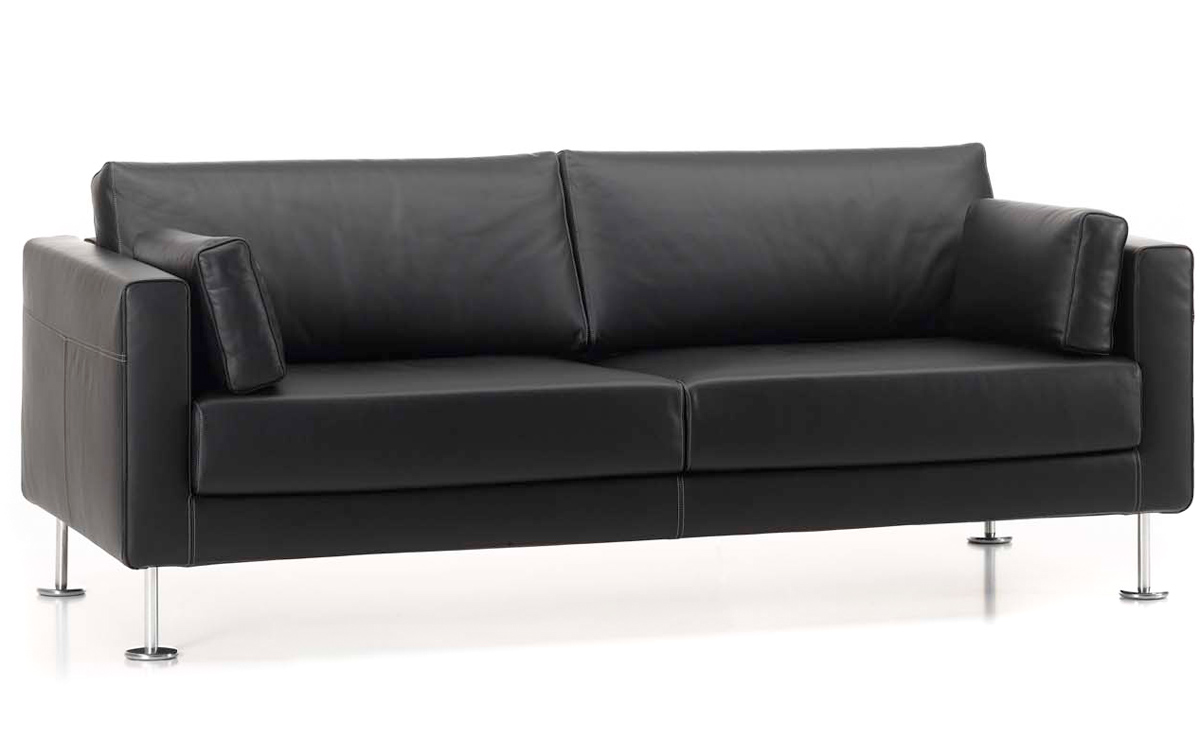 park 2 seat sofa. Black Bedroom Furniture Sets. Home Design Ideas