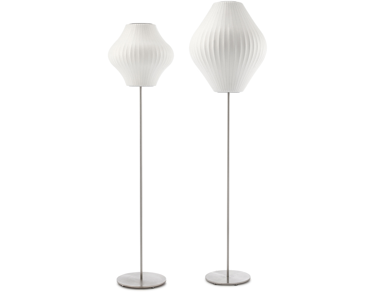 modern portfolio contemporary and lamps floor imports pier xplrvr lamp