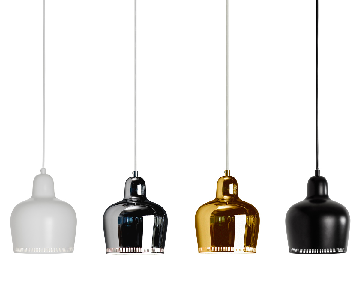 pendant lamp cliff shop conran suspension the brass