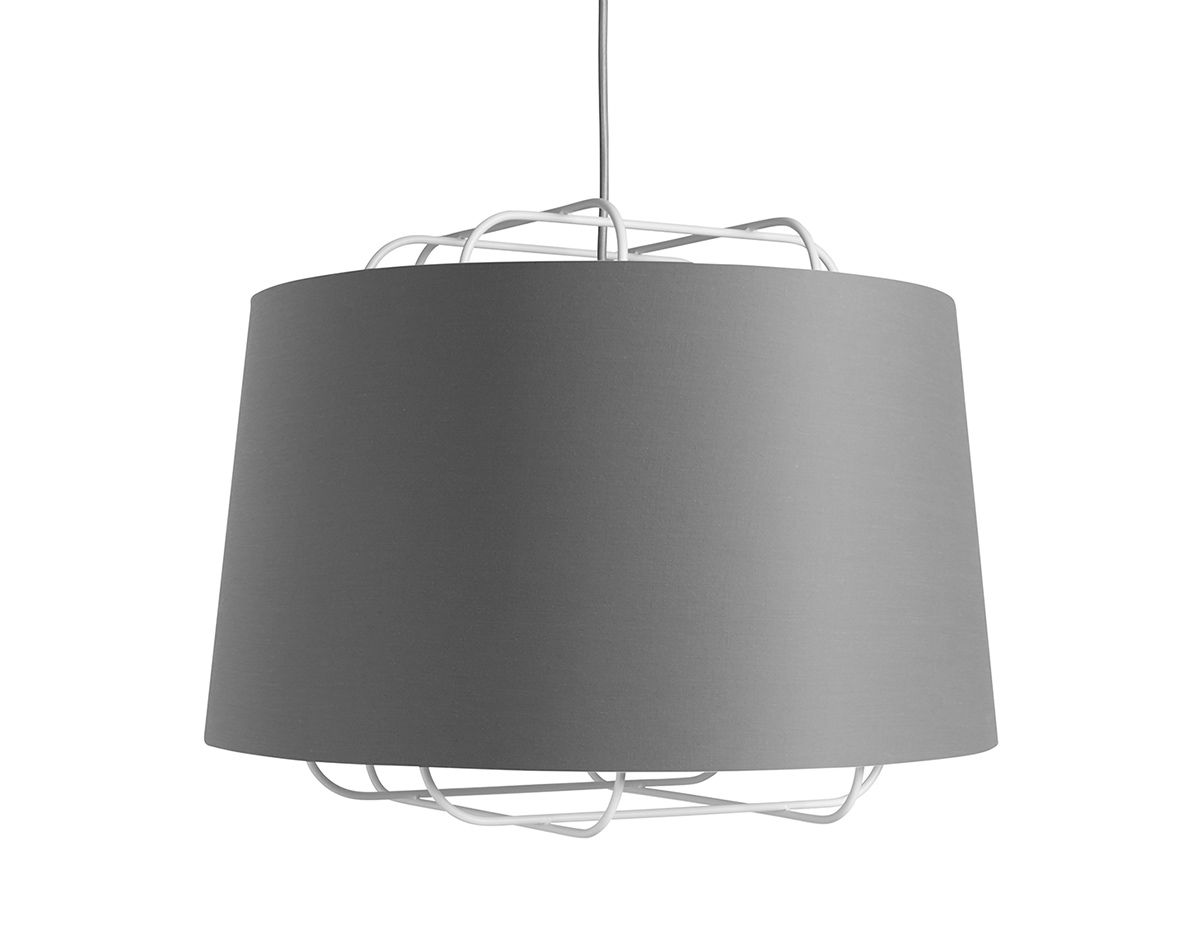 lighting lrgpen market ochre perimeter pendant large products pendants low oc modern light