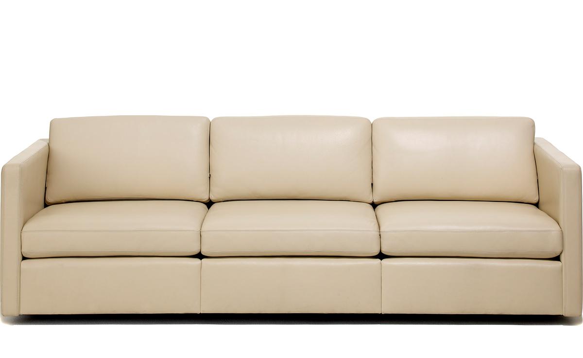Charmant Pfister Standard Sofa