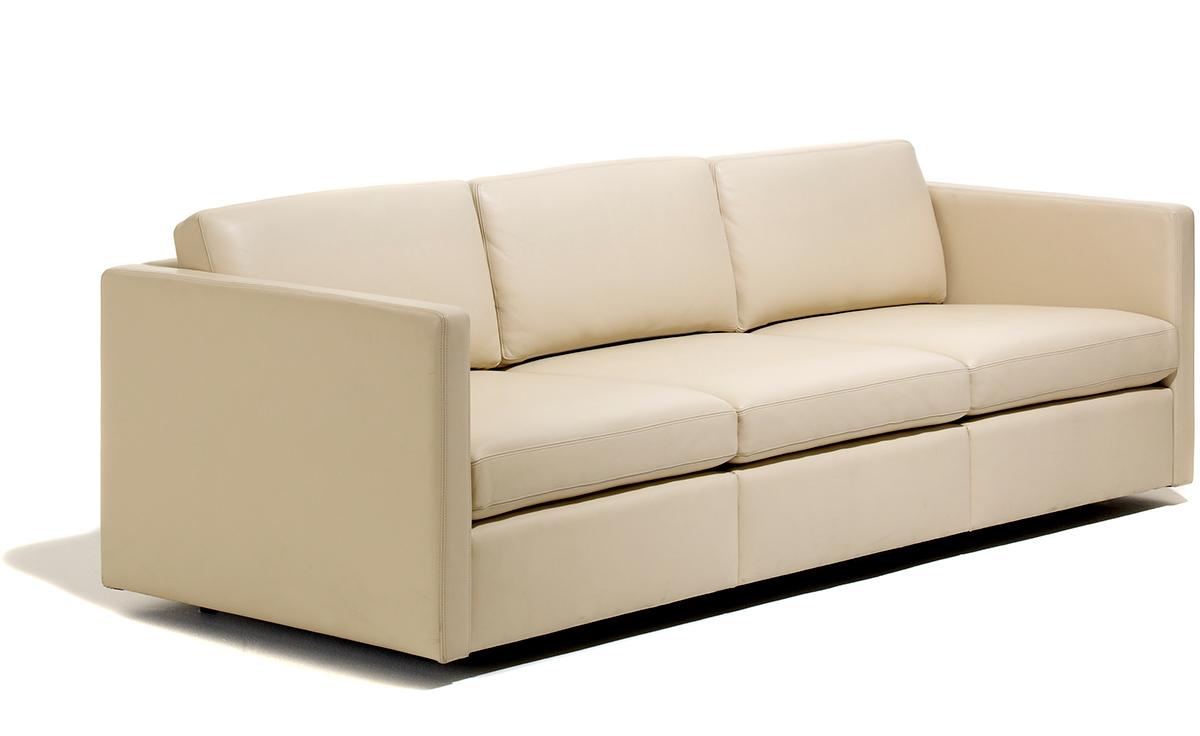 Pfister standard sofa for Sofa table revit