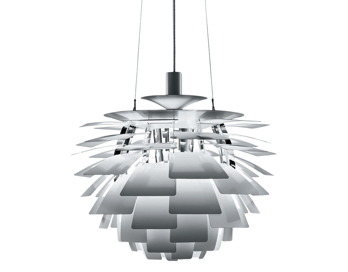 urbane pendant lamps grey lamp off products logo lagoon front