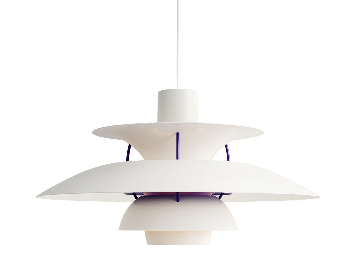 ph5 pendant lamp. Black Bedroom Furniture Sets. Home Design Ideas