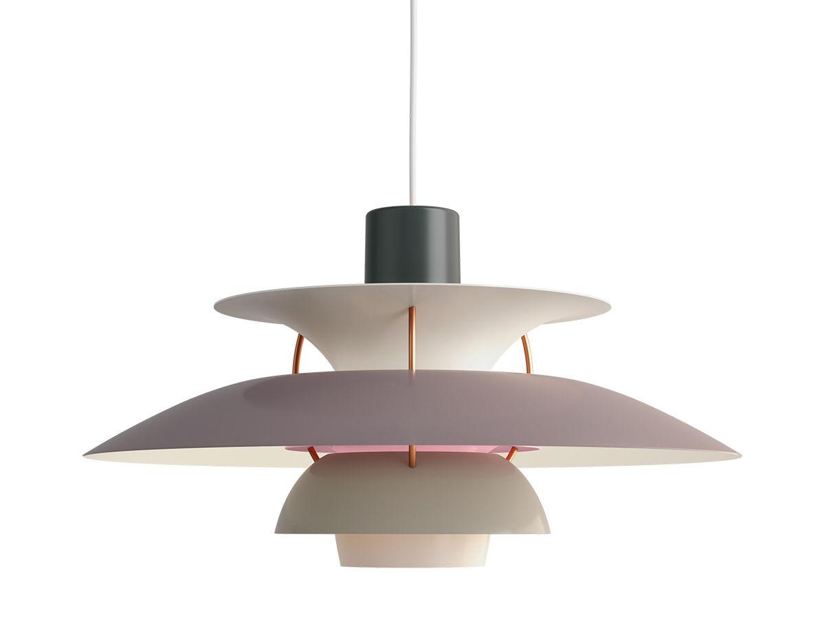 Ph5 Pendant Lamp Hivemodern Com