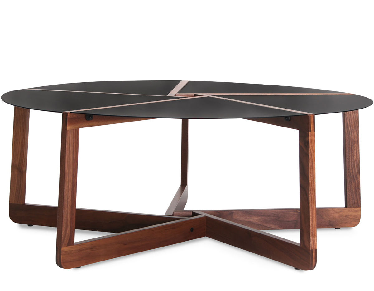 your coffee modern table living pressed ideas room a f french