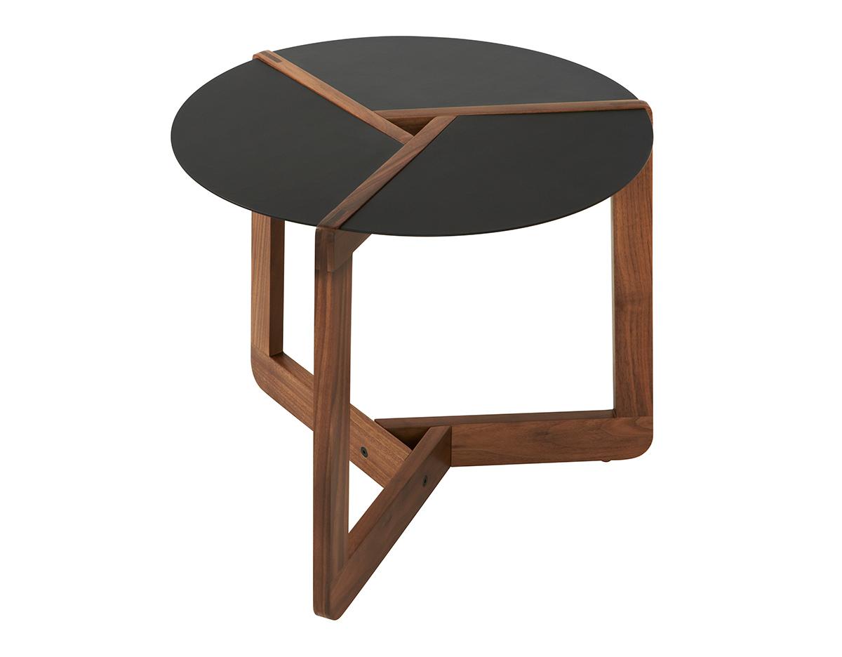 Superieur Pi Side Table