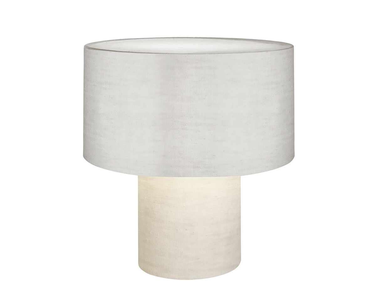 Pipe table lamp hivemodern pipe table lamp geotapseo Image collections