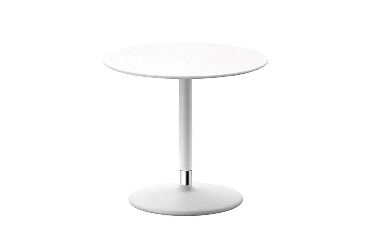 Pix Table Hivemodern Com