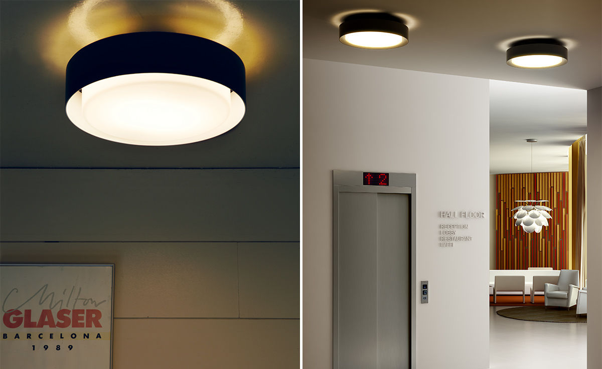 lighting on wall. Lighting On Wall. Plaff-on! Wall/ceiling Lamp Wall