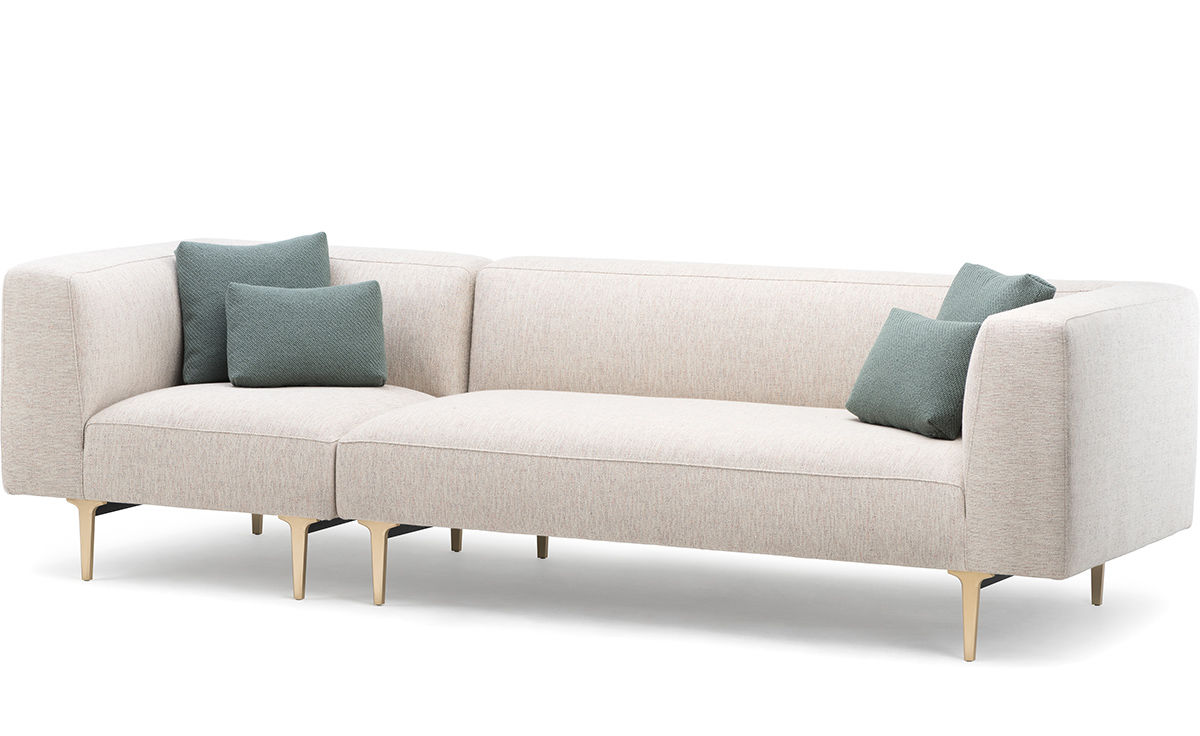 Fine Planalto Sofa 403 Caraccident5 Cool Chair Designs And Ideas Caraccident5Info