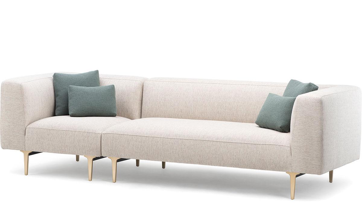 Excellent Planalto Sofa 403 Machost Co Dining Chair Design Ideas Machostcouk